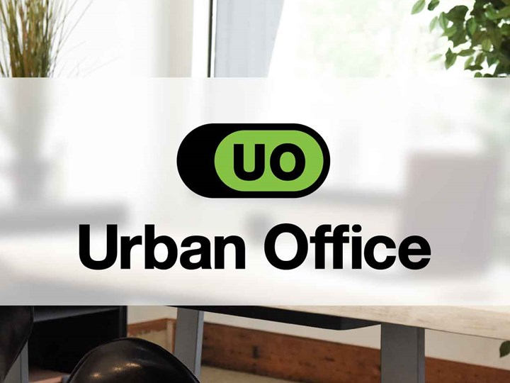 Welcome to Urban Office!