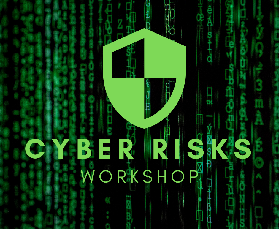 Managing Cyber Risks for Small Businesses and Solopreneurs