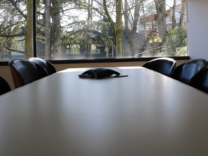 Tips for Hosting Successful Meetings